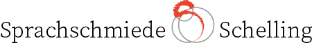 www.sprachschmiede-schelling.ch